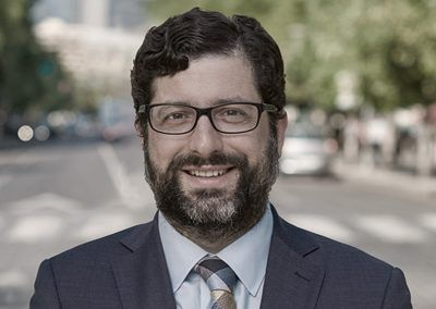 Juan Luis Goldenberg