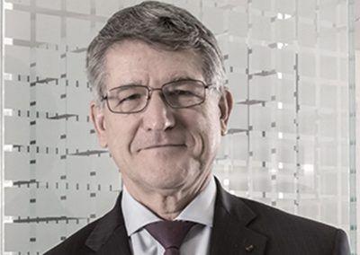Luis Manuel Meján