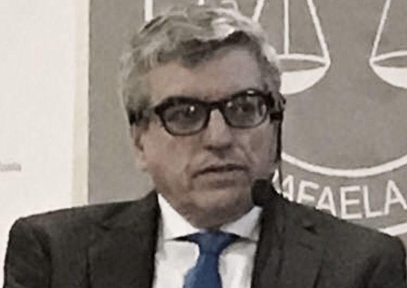 Marcelo Barreiro Argentina