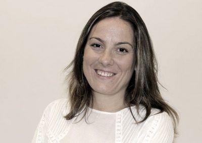 María Pinazo Petit