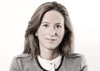 Pilar López Barrau