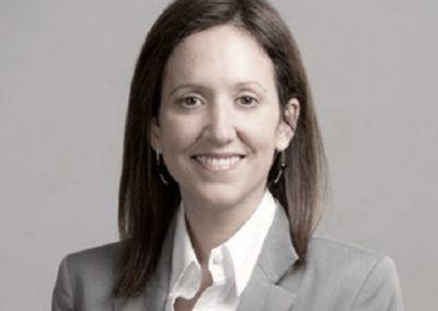 Sandra Marco Colino
