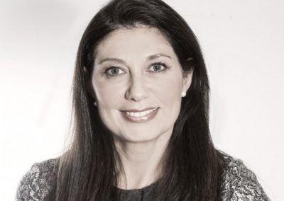 Virginia Rey Paredes
