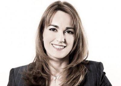 Yolanda Morales Monteoliva