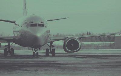 Reclamaciones a aerolíneas por cancelación de vuelo por Covid-19 en el estado de alarma