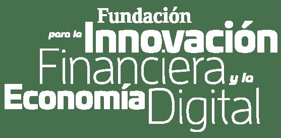 fifed_logo