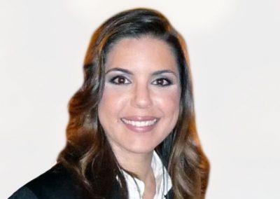 Blanca Ortiz Díaz