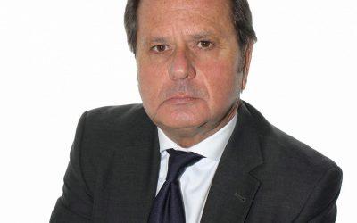 Francisco Fernández Zurita, nuevo director general de Dictum Andalucía