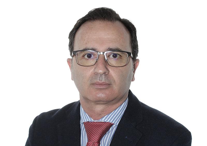 Antonio Fernández Barrientos