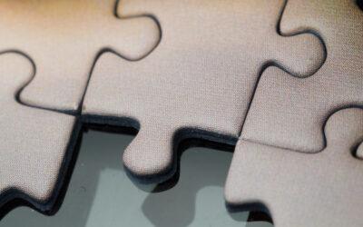 Pre-pack concursal versus Guía de buenas prácticas para la venta de la unidad productiva