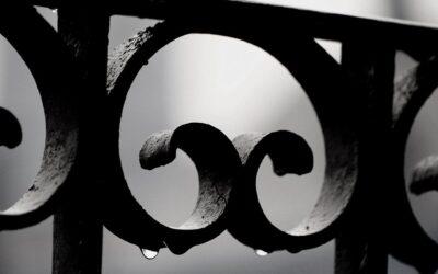 Llueve sobre mojado: pandemia, crisis del estado de bienestar y desincetivo fiscal a las pensiones privadas