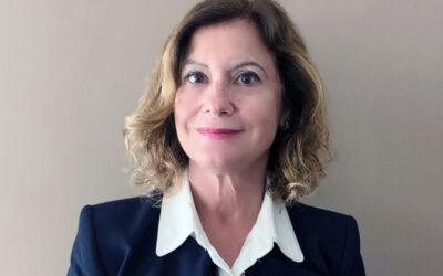 Carmen Boldó Roda, nueva consejera académica de Dictum