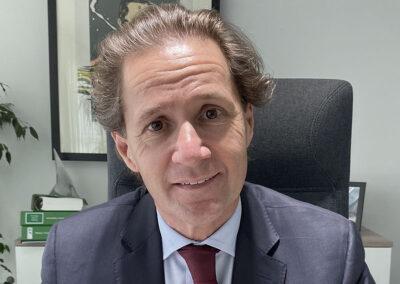 Álvaro Sendra Albiñana