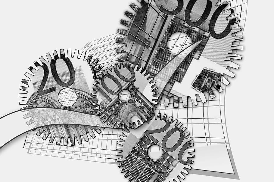 La responsabilidad de los administradores en los supuestos de insolvencia inminente: ¿necesidad de cambio?